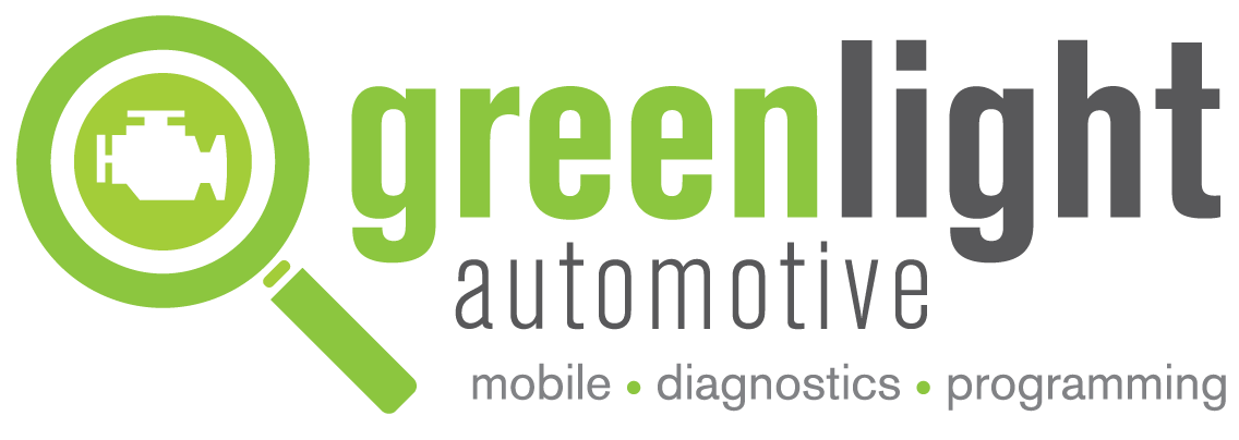 Keyssecurity greenlight automotive lincolnomaha greenlight automotive lincolnomaha aloadofball Image collections