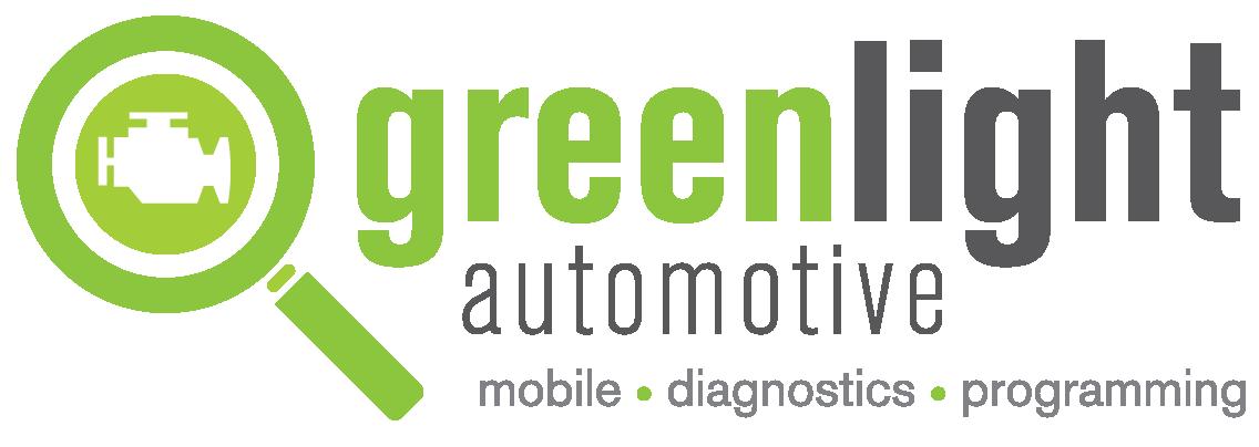 Keyssecurity greenlight automotive lincolnomaha greenlight automotive lincolnomaha aloadofball Gallery